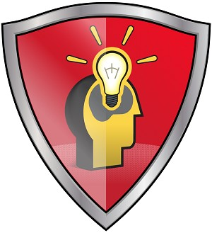 Intellectual Property Security Shield